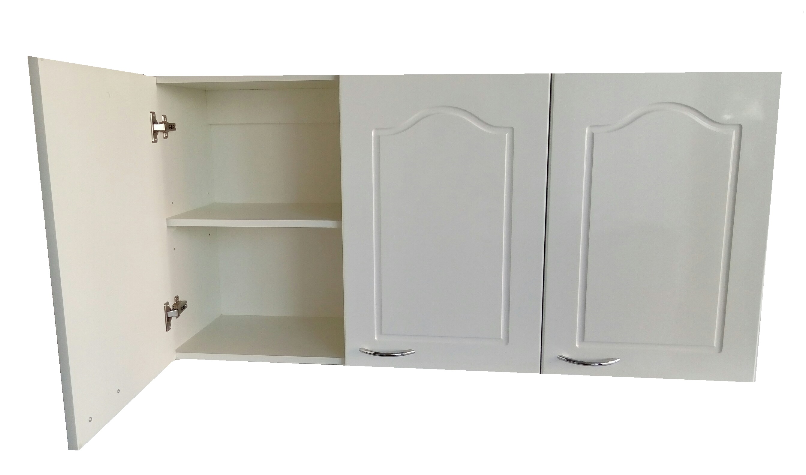Mueble mural x 30 x 60 for Mueble cocina 60 x 30
